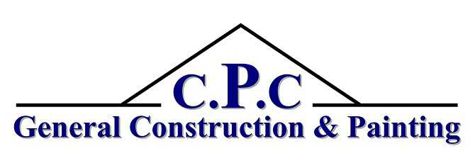 CPC General Construction & Painting